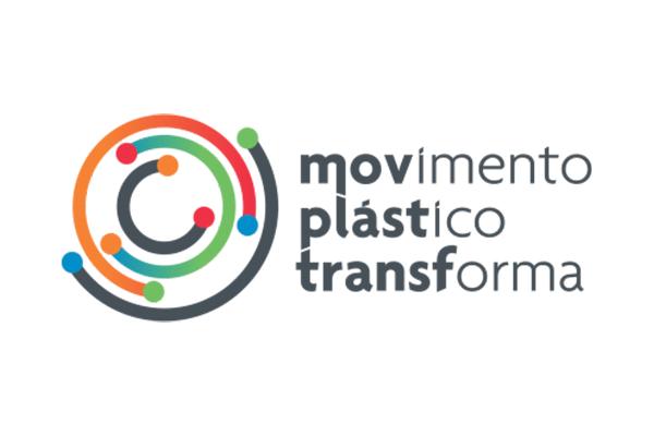 Movimento Plástico Transforma