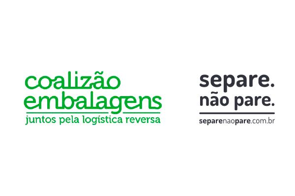Sistema de logística reversa de embalagens (acordo setorial de embalagens em geral)