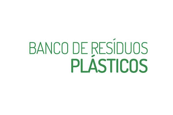 BANCO DE RESÍDUOS PLÁSTICOS