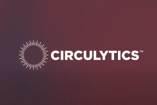 CIRCULYTICS®