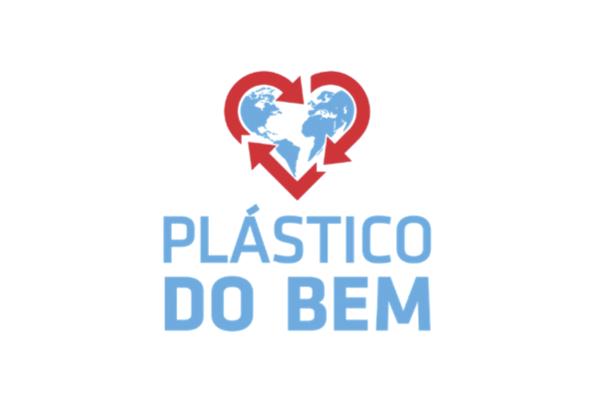 Plástico do Bem